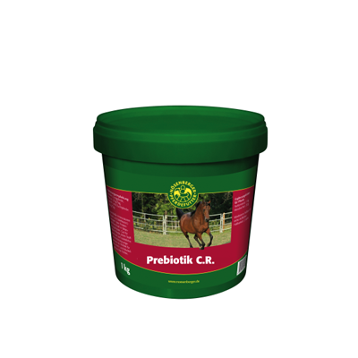 Nösenberger - Prebiotik C. R.