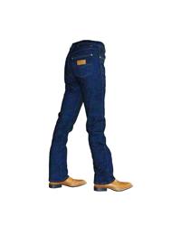 Jeans blau Cowboy Classic