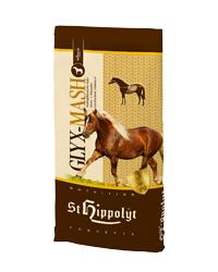 St. Hippolyt Glyx-Mash