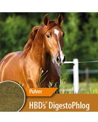 HBD's® DIGESTO PHLOG