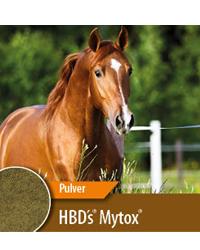 HBD's® MYTOX®