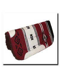 Navajo Pad